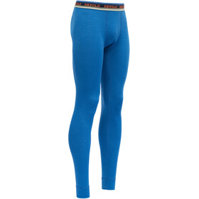 Devold Hiking Long Johns Herren skydiver